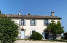 Ottoviti acquista Castelluccio (e rilancia i cru di Sangiovese in Romagna)
