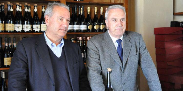 Cleto Chiarli, leader del Lambrusco