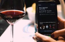 L'intelligenza artificiale cambierà il mondo del vino