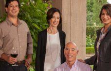 Il gruppo Epi acquista Folio Fine Wine Partners