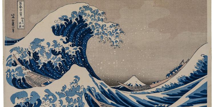 Trend fuori casa | L'onda asiatica, quella buona