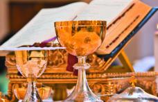 Non tutto il vino va bene a Messa