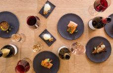 ABC del sommelier | L'ordine di servizio dei vini