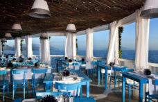 Mangiare all'aperto: 30 ristoranti con vista