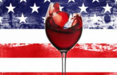 Perché il pericolo dei dazi Usa sul vino non è ancora scampato