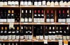 Quanto conta il marchio nella scelta del vino? In Cile molto, in Italia meno