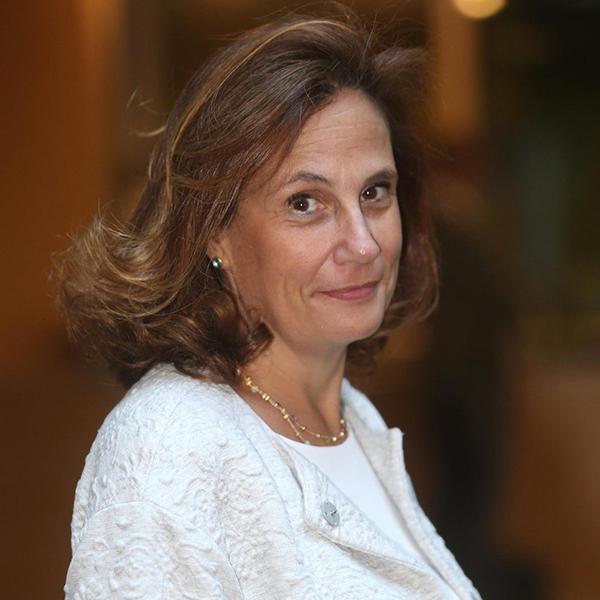 Premio Masi 2020 Ilaria Capua