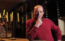 Addio a Diego Planeta, il pioniere del vino siciliano