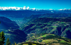 Langhe e Doc emergenti: il mondo punta gli occhi sul Piemonte