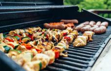 Vino e BBQ: otto abbinamenti da provare