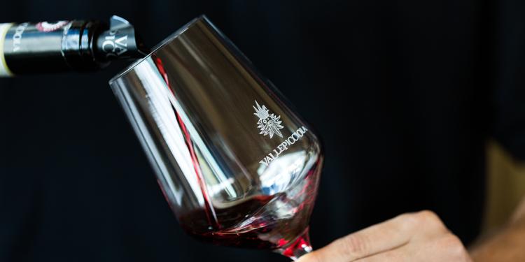 Vallepicciola: la nuova Cantina al centro di una wine experience indimenticabile