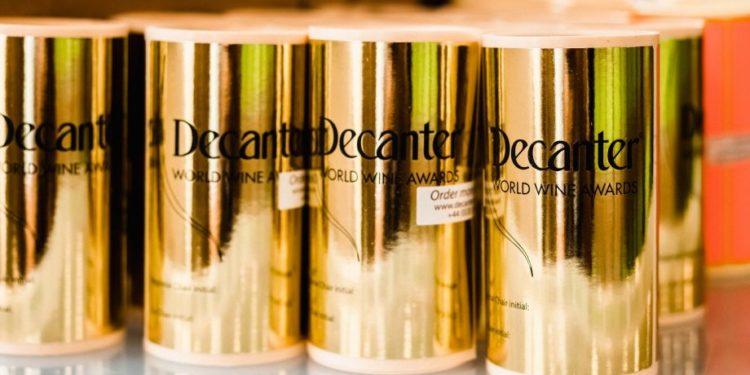 I migliori d'Italia ai Decanter World Wine Awards 2020
