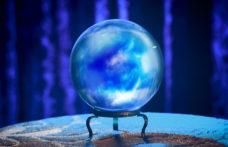 Pronti al 2021? Uno, anzi due, sguardi sul futuro