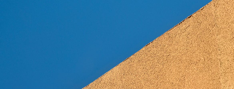 La piramide dei vini di qualità è utile al consumatore?