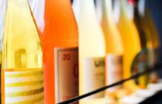 Nasce il primo Orange Wine Bar. E continua la rivoluzione