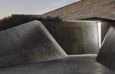 Architetture del vino: Masseto
