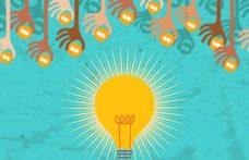 Crowdfunding e vino, il binomio funziona?