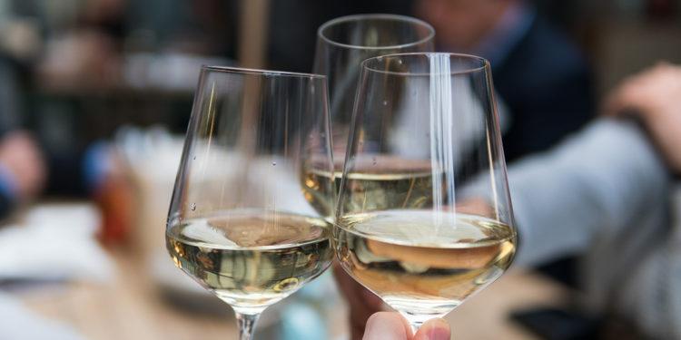 L'agenda del wine lover: gli eventi di ottobre