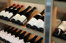 Temperatura di servizio del vino, una guida pratica