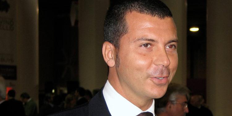 Paolo Sartori abbandona la Casa Vinicola Sartori