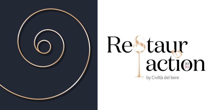 Scatta l'ora della RestaurAction