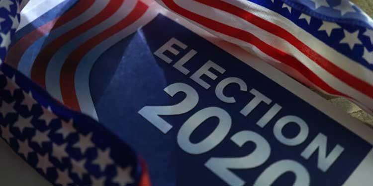 Usa 2020, effetto elezioni sul mondo del vino