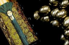 Lafóa di Colterenzio, evoluzione di un'eccellenza