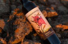Mandrarossa: Seràpias, il richiamo di Pantelleria