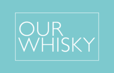 Chi seguire sui social: OurWhisky