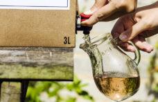 Alternative eco al vetro? Ci sono e il mercato è pronto ad accoglierle