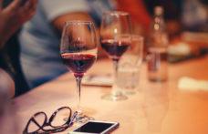 Il nuovo marketing del vino, dalle medaglie ai social media