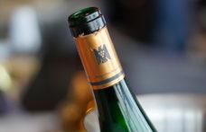 ABC del sommelier: come conservare il vino una volta aperto