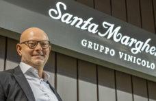 Airenti è il nuovo direttore marketing di Santa Margherita