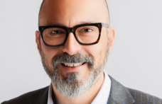 Pietro Mattioni diventa amministratore delegato di Zonin