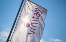 Annunciate le date di Vinitaly 2021: dal 20 al 23 giugno