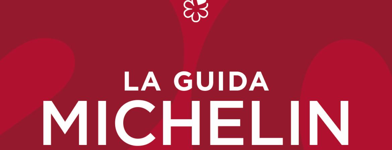 Stelle Michelin 2021: tutti i ristoranti premiati