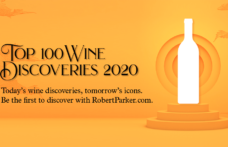 Dodici italiani fra i 100 vini da scoprire secondo Wine Advocate