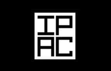 Chi seguire sui social: Alleanza interparlamentare sulla Cina (IPAC)