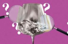 Perché il vino deve darsi una ripulita (all'immagine)