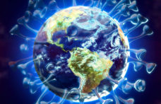 Il futuro post Covid-19. Come si evolve l'impresa mondiale?