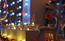 ABC sommelier: i consigli per stappare il vino durante le feste