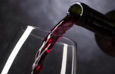Due misteriose molecole nel vino. Uno studio italiano
