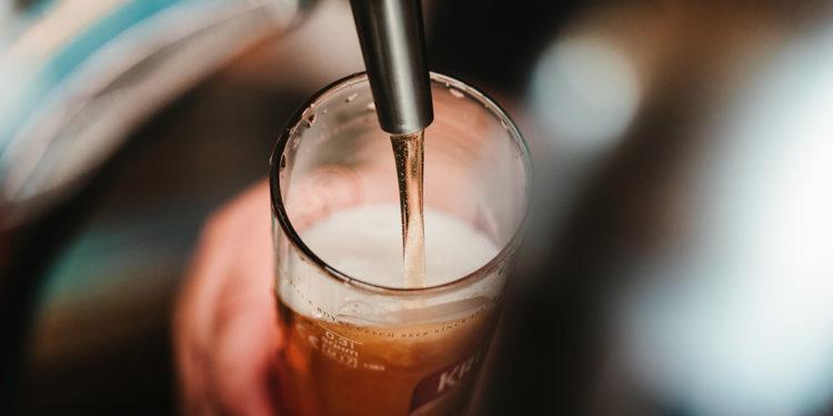 Crolla il fatturato della birra artigianale: -90% per Cia e Unionbirrai