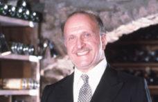 Addio Gianluigi Morini, patron del San Domenico di Imola