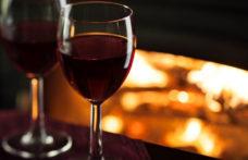 Barolo, Amarone, Timorasso e Fiano, i vini italiani elogiati dalle riviste internazionali