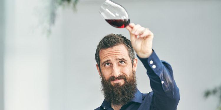 Successo dei vini italiani nel mondo, dall'Australia agli Usa