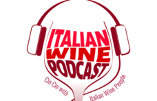 Chi seguire sui social: The Italian Wine Podcast