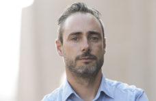 Due chiacchiere con Andreas Kofler, neo presidente Consorzio Vini Alto Adige