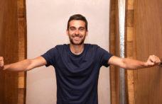 La enogioventù: Danilo Nada, tre modi (più uno) di dire Barbaresco