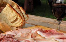 Salumi italiani, il gusto di un'arte antica